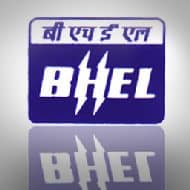 Idea, BHEL sink up to 6% on exclusion from Nifty 50