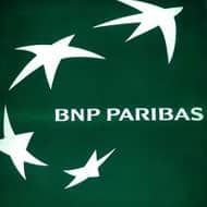 India link emerges in $8.9-bn BNP Paribas settlement in US