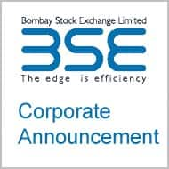 Bengal Tea & Fabrics fixes book closure for dividend & AGM