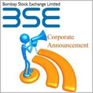 K. Subharaman ceases to be company secretary of Bombay Dyeing