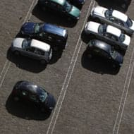 Marginally positive for auto sector, says Anand Rathi