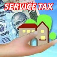 Budget 2017: FM may hike service tax from 15% to close gap with 18% GST rate