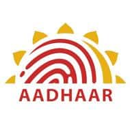 TRAI may suggest Aadhaar eKYC for outstation mobile users