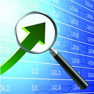 Mutual Funds gain led by robust markets performance