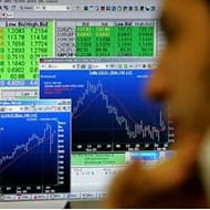 Market resilient, see Nifty in 5200-5600 range: Experts