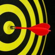 Bull's eye: Buy Suzlon, Pantaloon, Siti Cable; short IFCI