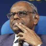 Budget 2013: Budget measures will help 6.5% economic growth: Rangarajan
