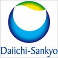 Daiichi to vote its shares in Ranbaxy in favour of the buy