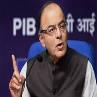 Budget aims at increasing rural income, infrastructure: FM