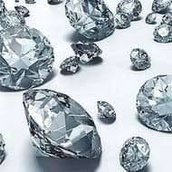 India shining bright like a diamond, says De Beers