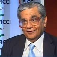 Doha round may fail if talks aren't over till Dec: Bhagwati
