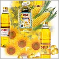 FY15 Edible oil outlook: India Ratings