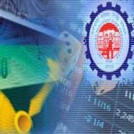 EPF interest rate revised upwards to 8.8%