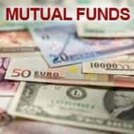 Mutual Funds NAVs advance as market ends higher