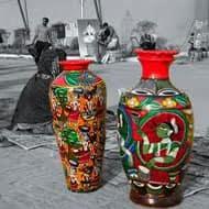 Facebook to help Jodhpur's handicraft artisans in growing biz