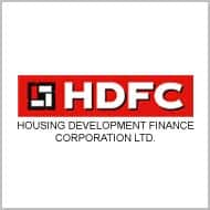 HDFC may decline to Rs 680, says Harchekar