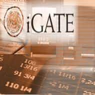 Capgemini to buy US-based iGate in $4 bn deal