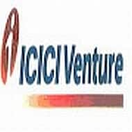 ICICI Venture, Apis Partners buy minority stake in Star Health