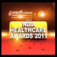 India Healthcare Awards: Thanking a thankless ind