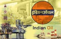 IOC's Mathura refinery despatches BS VI fuel for testing