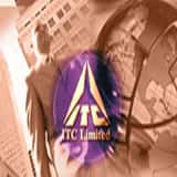 Nine of top 10 cos add Rs 71,964 cr in m-cap, ITC jumps most