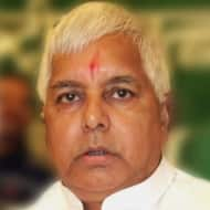 Fodder scam: Lalu, 36 others likely to be sentenced at 3 PM