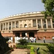 Anti-rape Bill to be tabled in Lok Sabha today
