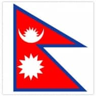 Nepal to hold 18th SAARC Summit in Kathmandu
