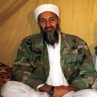 Pak administration knew Osama was in Abbottabad: Mukhtar