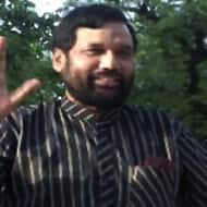 Set aside funds for food safety awareness: Paswan to industry