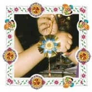 Get your sister a women special credit card this Rakshabandhan