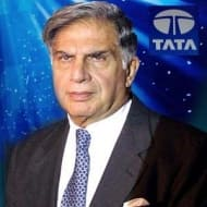 Ratan Tata still has big hopes for little Nano