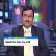 Dhanlaxmi bank hits 52-wk low on union allegation
