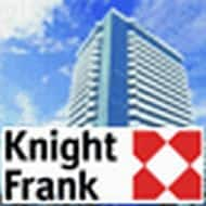Housing demand may pick up in next six months: Knight Frank
