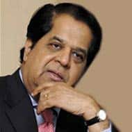 India's consumption growth de-risks it from uncertainity: Kamath
