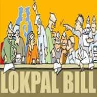 Lokpal Bill gets President's nod