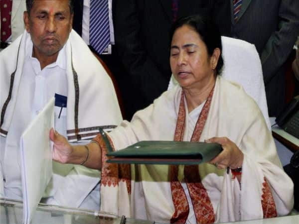 Mamata's dream runs into roadblocks