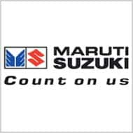 Short Maruti Suzuki on rallies around Rs 1585: Harchekar