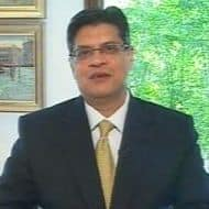 New business margins are between 18% and 20%: Max India