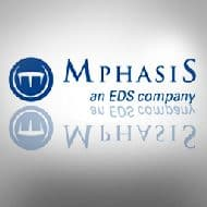 Buy Mphasis; target of Rs 640: Dolat Capital