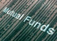 Mutual Funds end low as markets end flat