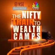 How can every Indian jump on the Nifty train to wealth?