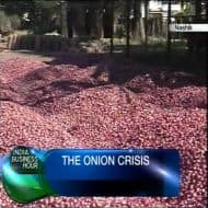 Onion prices shoot back to Rs 80/kg in many parts of India