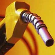 Petrol price hike: Is a partial rollback justified?
