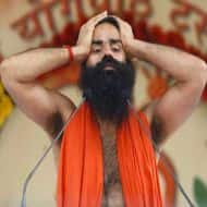 TN Muslim group issues fatwa against Ramdev's Patanjali products