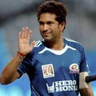 Sachin's 200th Test tickets sold out in 15 hrs: KyaZoonga
