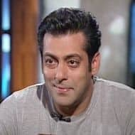 Hit-and-run case: Charges framed against Salman