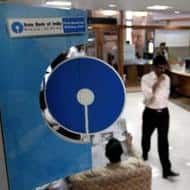 SBT-SBI merger: HC issues notice to Finance Ministry