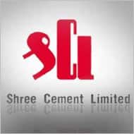 Accumulate Shree Cement; target of Rs 12000: P.Lilladher