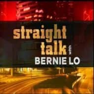 Straight Talk with Bernie Lo: Will News Corp come back?